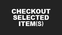 Order Selected Items